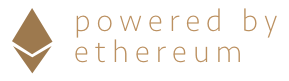 power-by_Ethereum