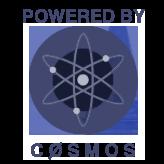 cosmos.network