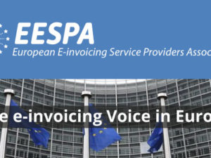Commercio Consortium has become an Associate Member of EESPA.