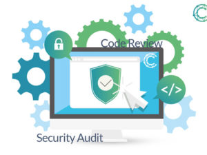 Commercio.network launches the Code Review and Security Audit.