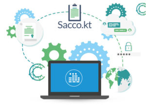 Sacco.kt: the Java framework to sign and submit any Cosmos SDK transaction.