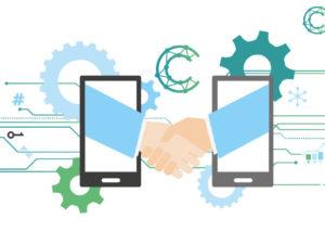 Il Consorzio Commercio Consortium dà il benvenuto al socio Spazio Professionista Srl.