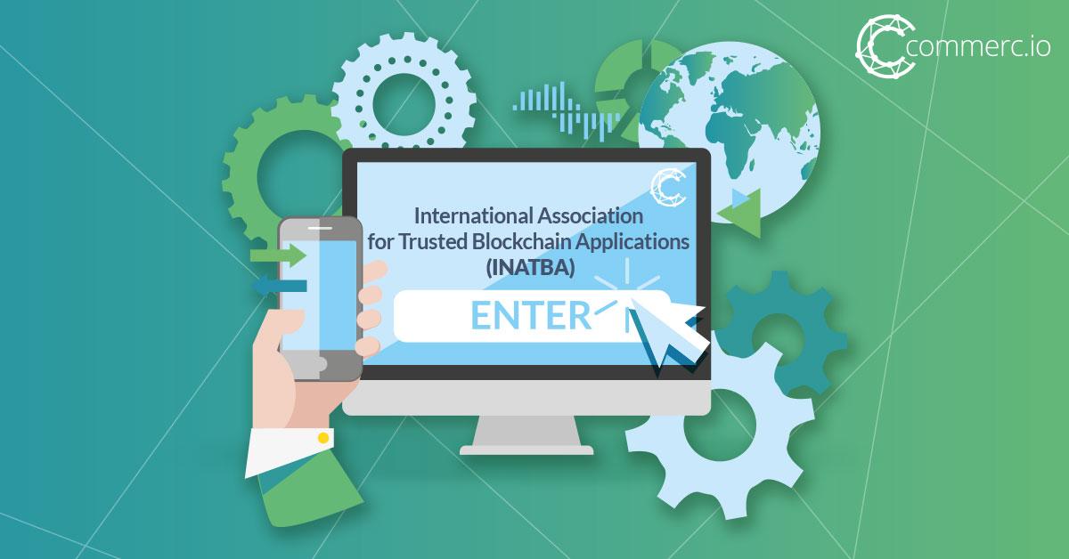 Commercio.network INATBA
