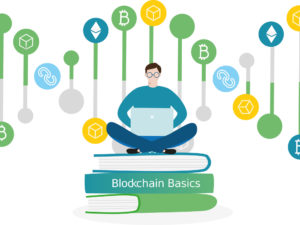 Blockchain Model Canvas (BMC)