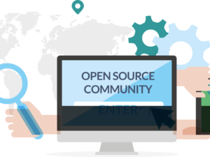 È stata pubblicata la nuova prerelease dell'SDK in C# per la versione software di chain of commerce.network v2.2.0-pre.1 (pre release)
